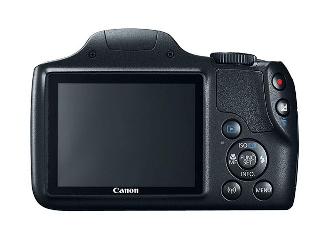 Canon-Powershot-SX-540-HS