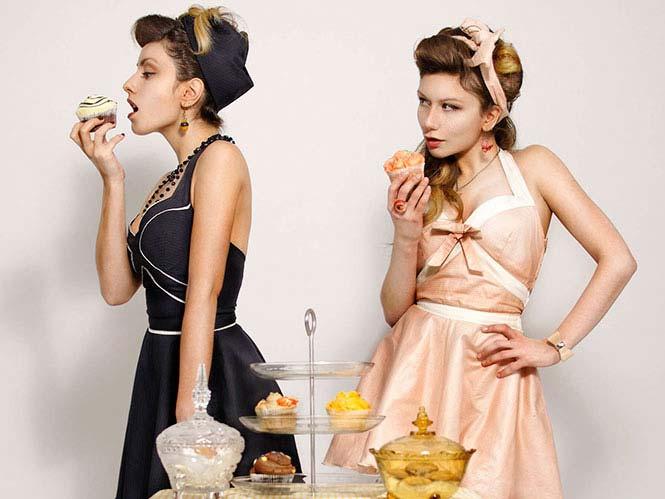 Cupcakes-Irene-Fanny-1a