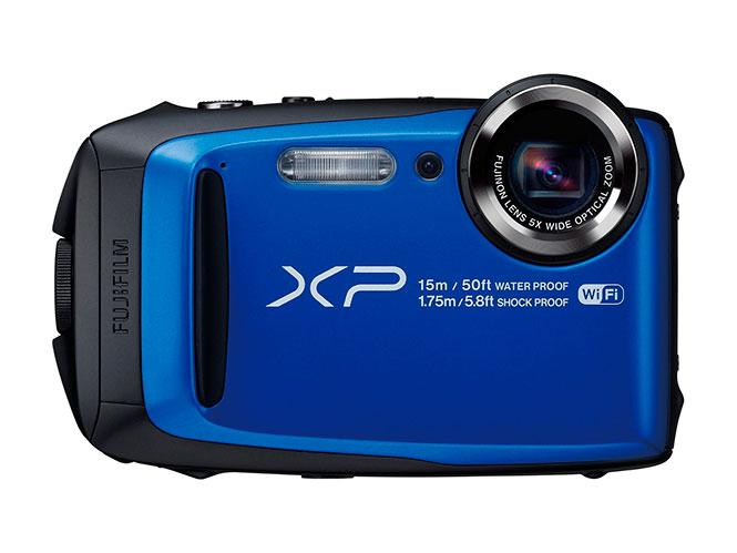 Fujifilm-FinePix-XP90-1