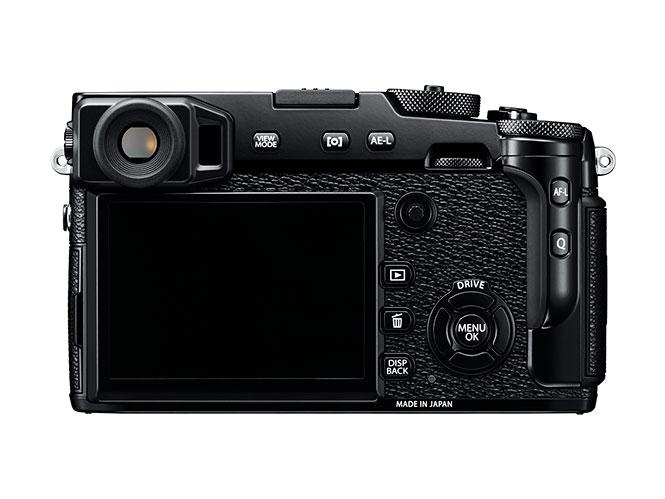 Fujifilm-X-Pro2--1