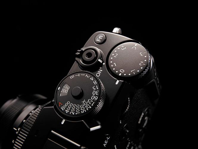 Fujifilm-X-Pro2-4