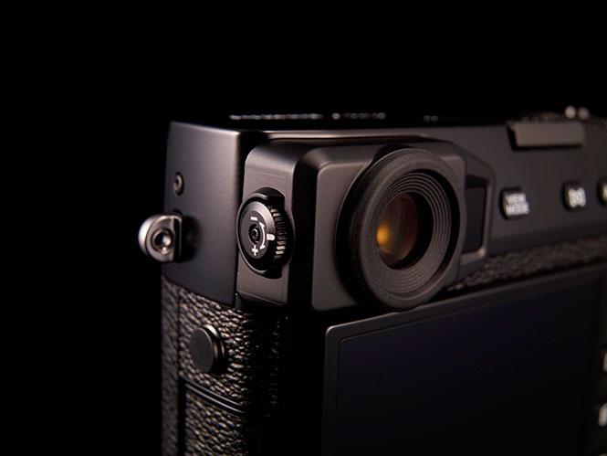 Fujifilm-X-Pro2-5
