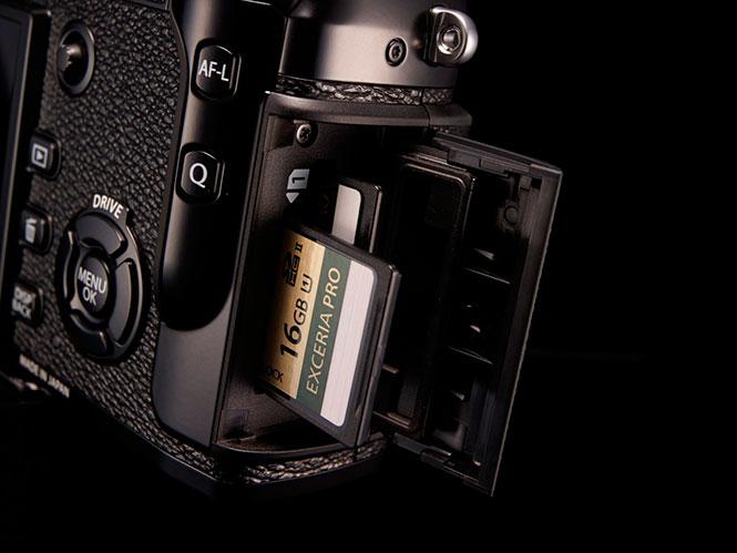 Fujifilm-X-Pro2-6