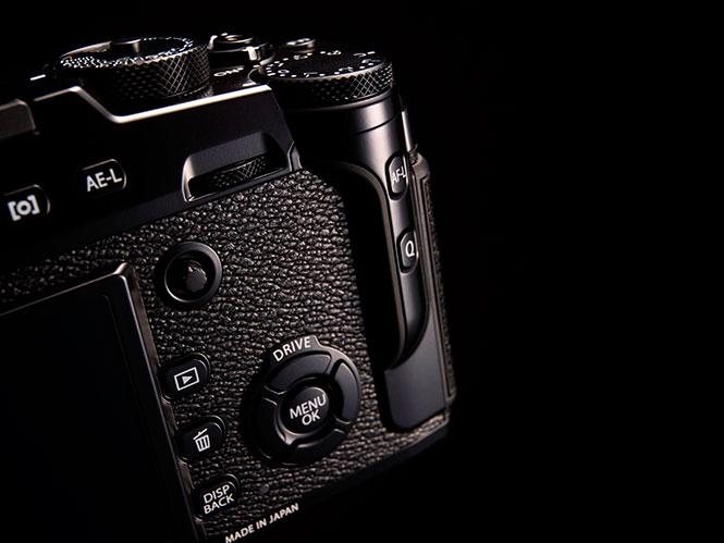 Fujifilm-X-Pro2-7
