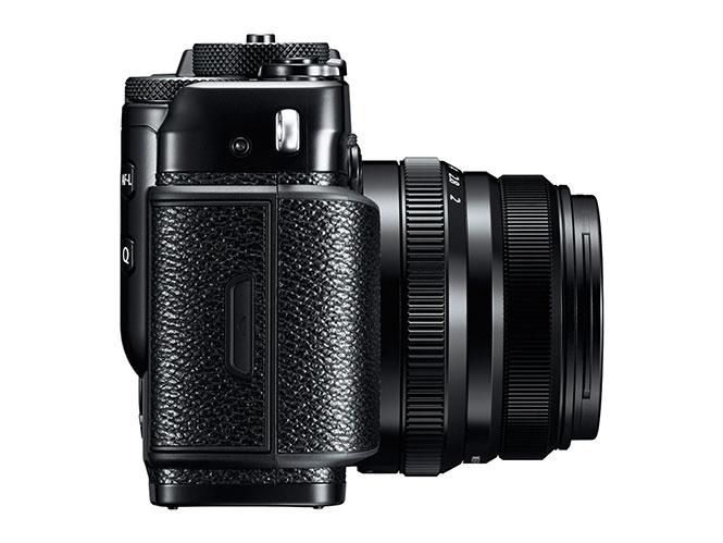 Fujifilm-X-Pro2-8