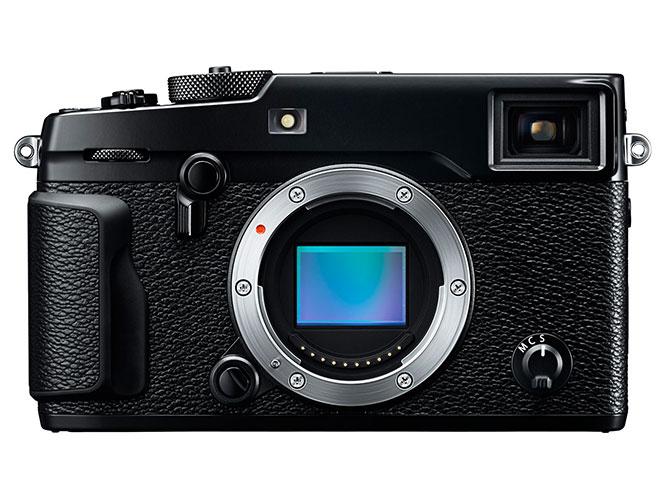 Fujifilm-X-Pro2-9