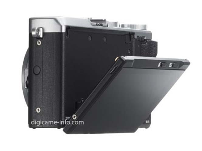 Fujifilm-X70-12