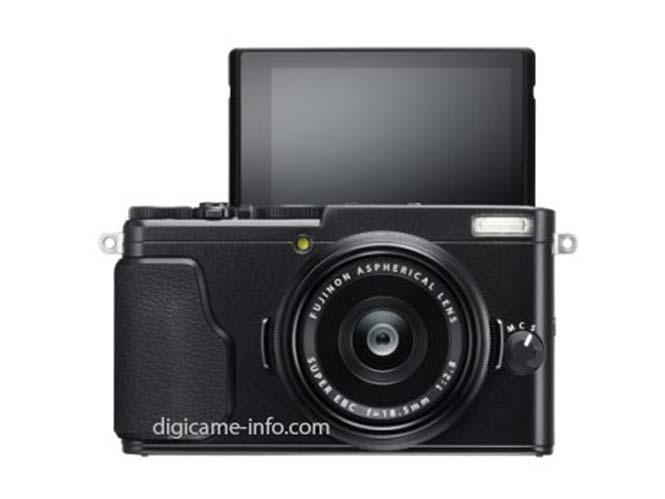Fujifilm-X70-3