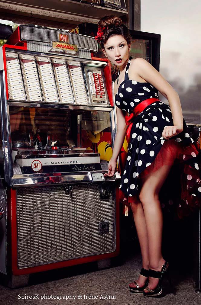 Jukebox-Irene-1