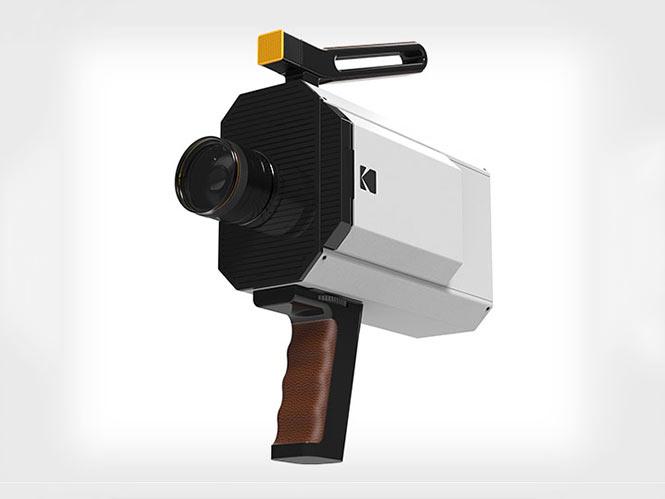 Kodak-Super-8-Camera-1