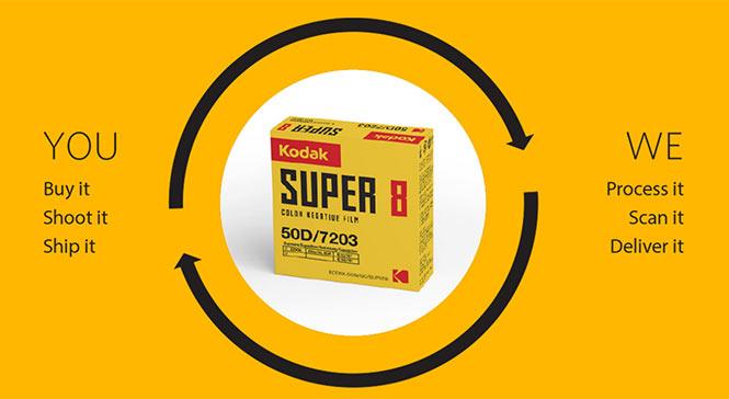 Kodak-Super-8-Camera-2