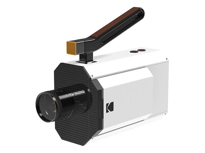 Kodak-Super-8-Camera-3