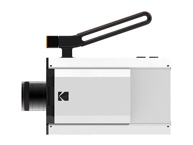 Kodak-Super-8-Camera-6