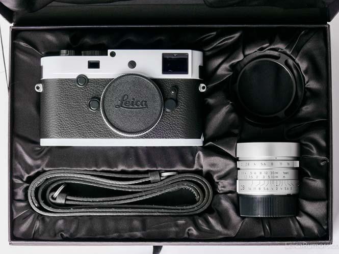 Leica-M-P-Panta-Edition-1