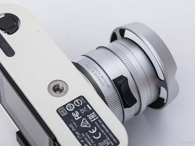 Leica-M-P-Panta-Edition-10