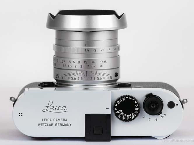 Leica-M-P-Panta-Edition-3