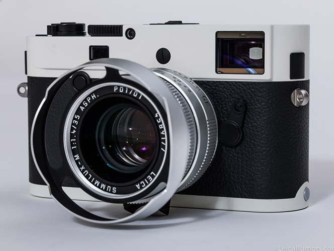 Leica-M-P-Panta-Edition-4