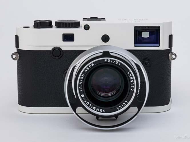 Leica-M-P-Panta-Edition-5