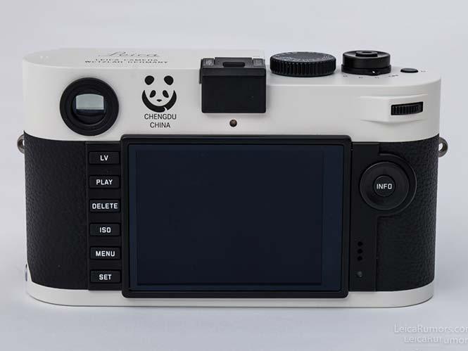 Leica-M-P-Panta-Edition-6