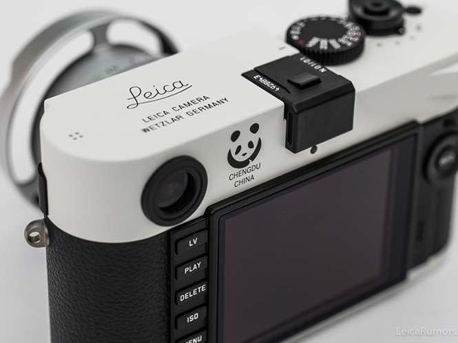 Leica-M-P-Panta-Edition-7