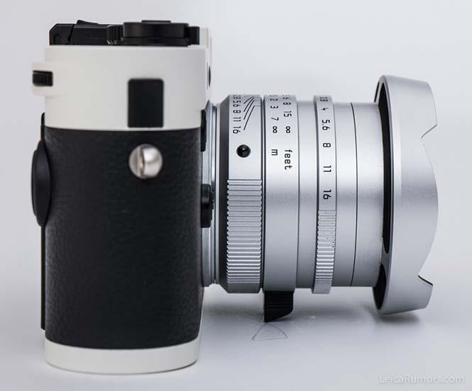 Leica-M-P-Panta-Edition-8