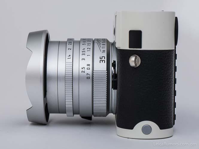 Leica-M-P-Panta-Edition-9