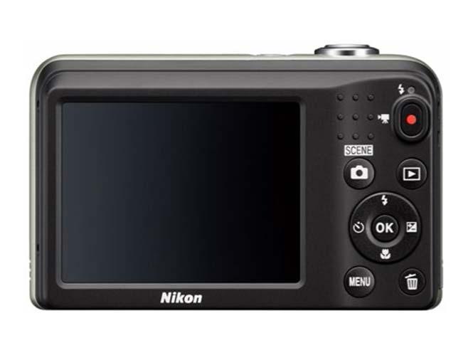 Nikon-Coolpix-A10-camera1