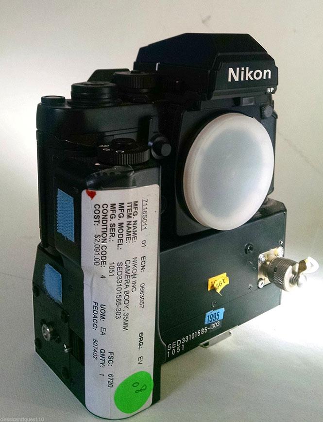 Nikon-F3,-NASA-Space-Shuttle-3