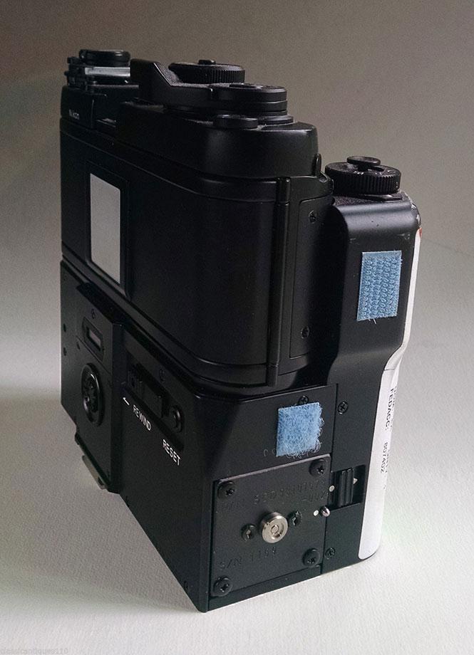 Nikon-F3,-NASA-Space-Shuttle-4