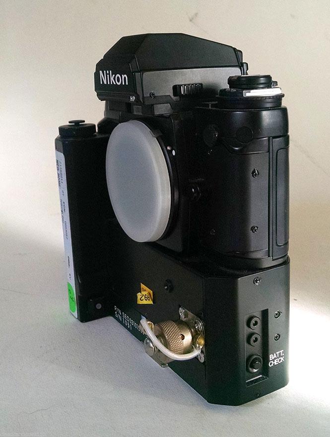 Nikon-F3,-NASA-Space-Shuttle-5