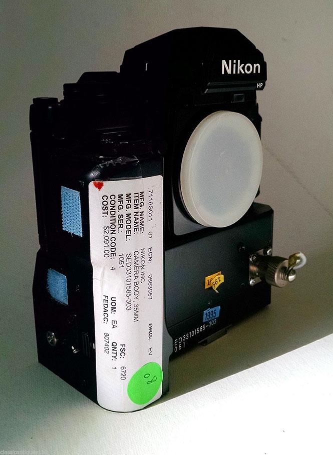 Nikon-F3,-NASA-Space-Shuttle-6