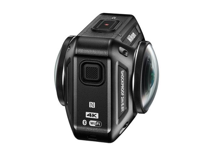 Nikon-KeyMisssion-360-1
