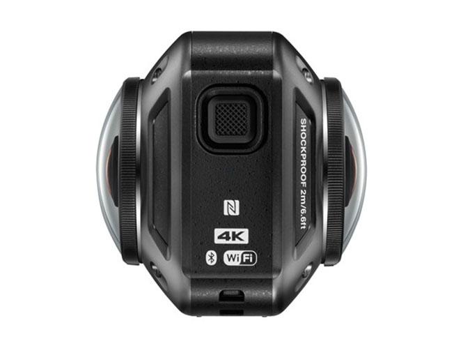 Nikon-KeyMisssion-360-2