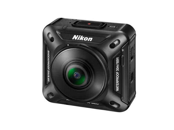 Nikon-KeyMisssion-360-3