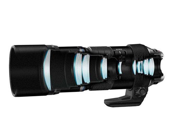 Olympus-M.ZUIKO-DIGITAL-ED-300mm-2