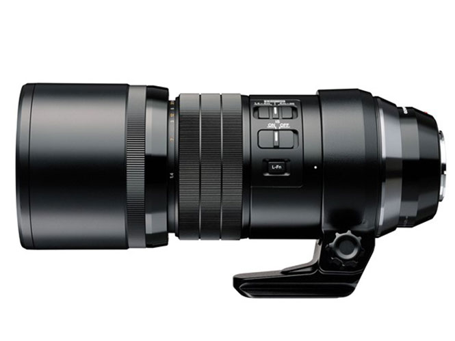 Olympus-M.ZUIKO-DIGITAL-ED-300mm
