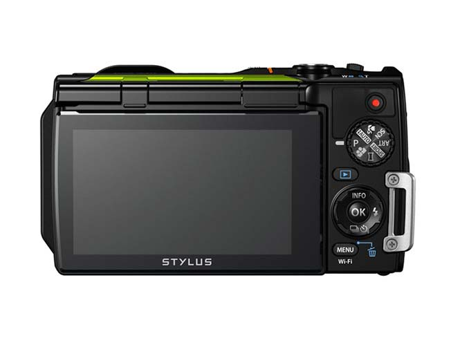 Olympus-Stylus-Tough-TG-870-3