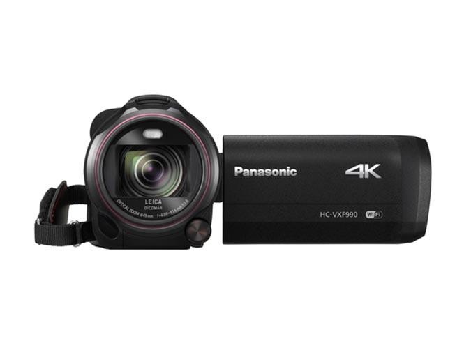 Panasonic-HC-VXF990