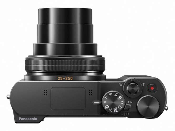 Panasonic-LUMIX-DMC-TZ100-1