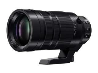 Panasonic-Leica-100-400mm-F4.0-1