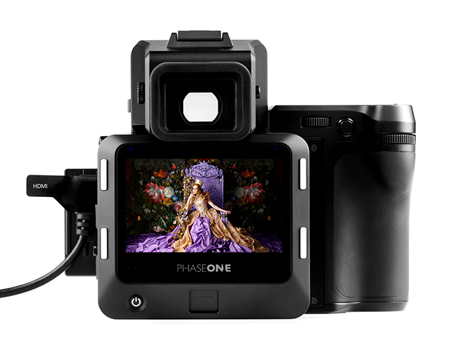 Phase-one-xf-100mp-2