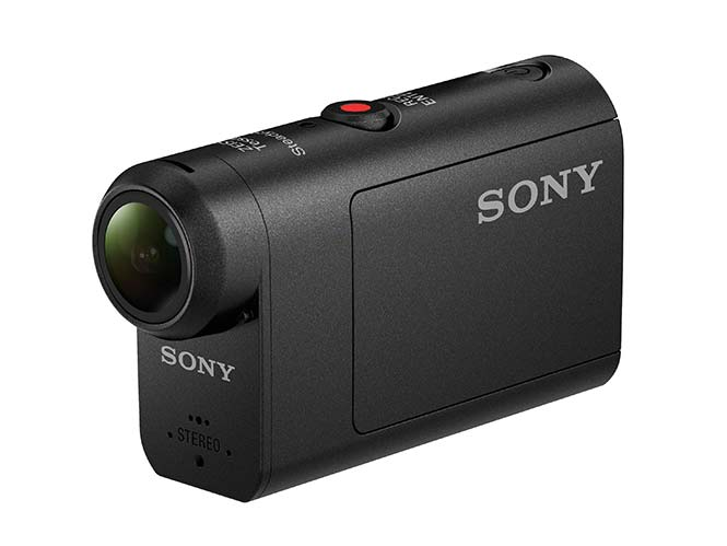 Sony-HDR-AS50-12