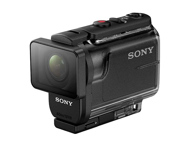Sony-HDR-AS50-7
