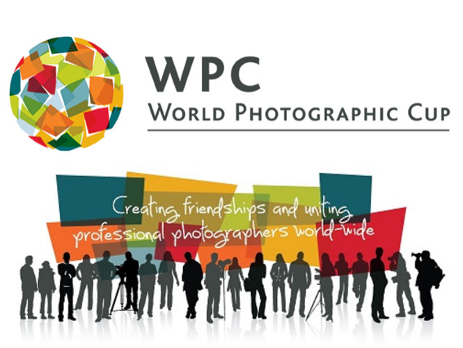 World Photographic Cup: ανακοινώθηκαν οι φιναλίστ