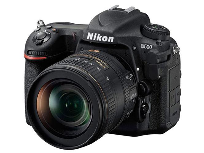 nikon-d500-1