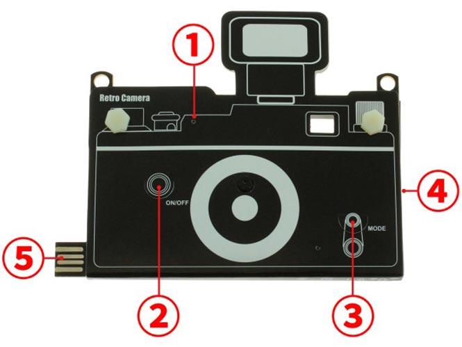 paper-camera-1