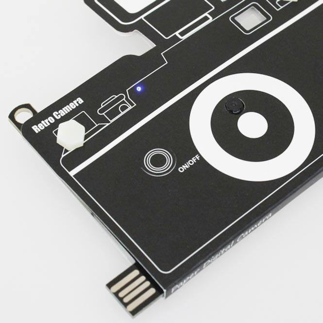 paper-camera-3