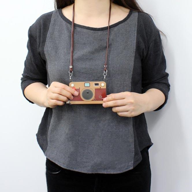 paper-camera-4