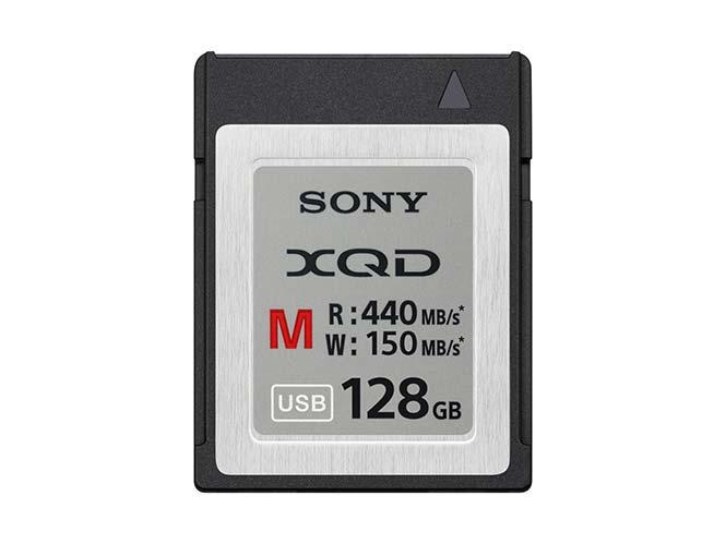 sony-xqd-cards-2