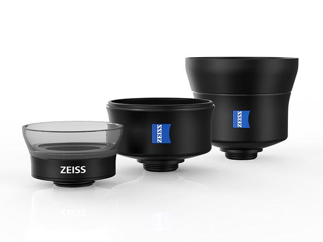 zeiss-mobile-lenses